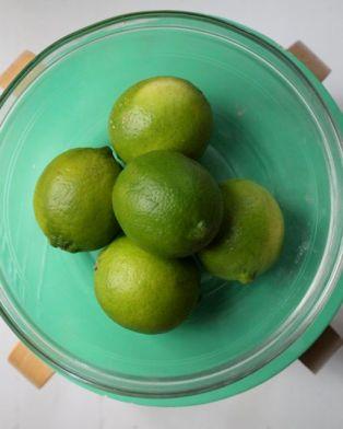13.limes