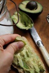 14B..avocado