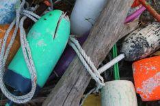 8.buoys