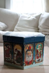 6.box