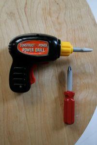 kids tools