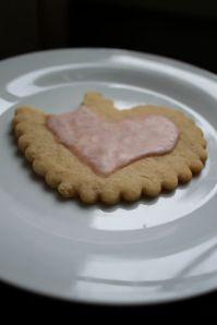 13.eaten cookie