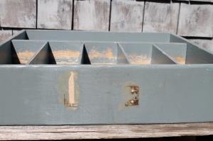 2.drawer 1