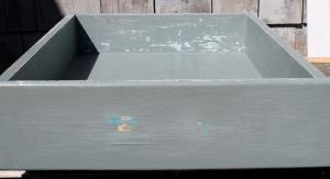 3.drawer 2