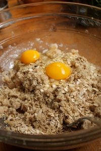 3.eggsjpg