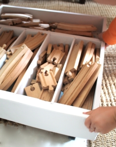 7.drawer in use