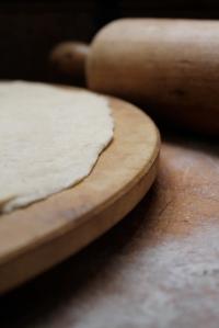 9. crust on stonejpg