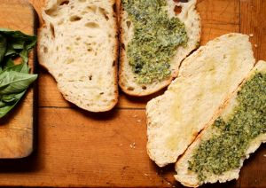 pesto spread 2