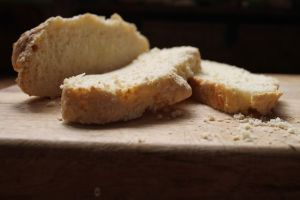 sliced bread 2