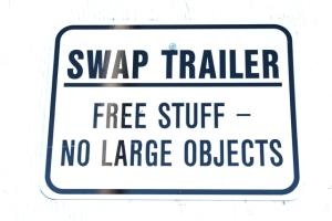 swap trailer